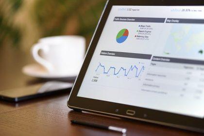 5 שיטות מקוריות לפרסום העסק שלך