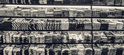 איך מדפיסים על חולצה?